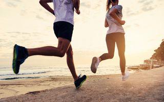 gewichtszunahme durch cortison verhindern